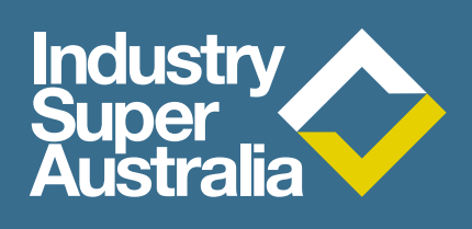 Industry Super Australia